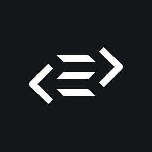 PureScript Logo.png