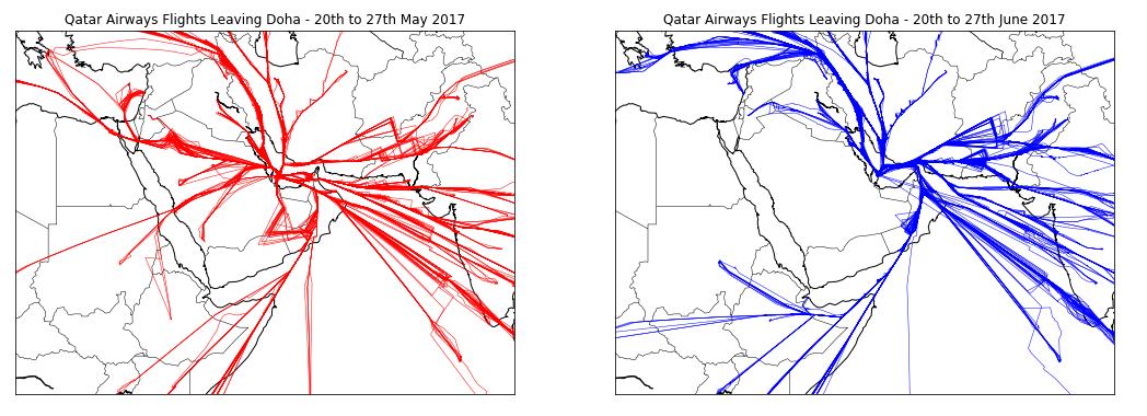 https://upload.wikimedia.org/wikipedia/commons/6/64/Qatar_Flights.png