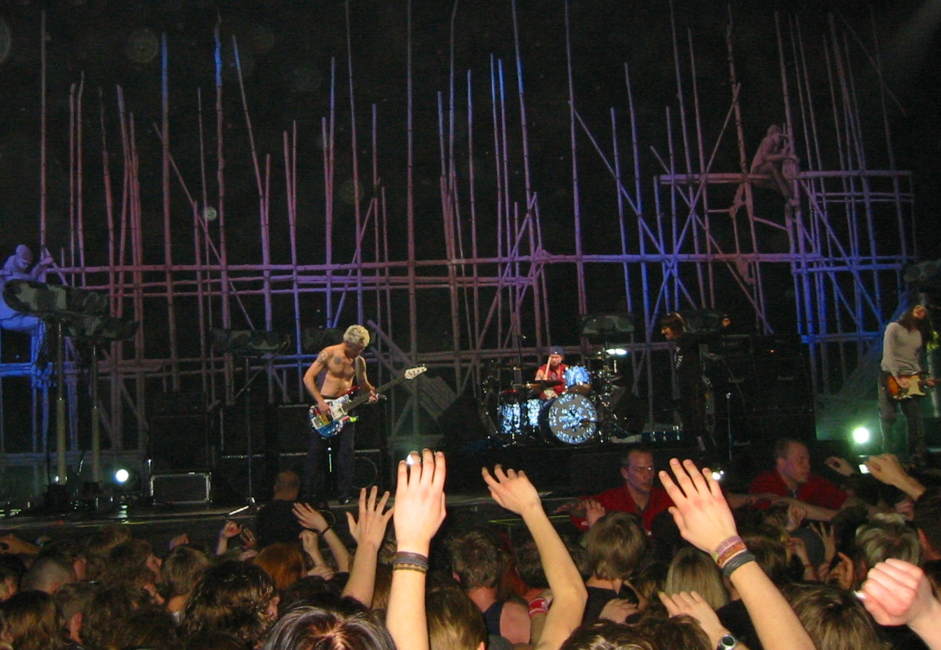 File:Red hot chili peppers.jpg - Wikimedia Commons - photo#13
