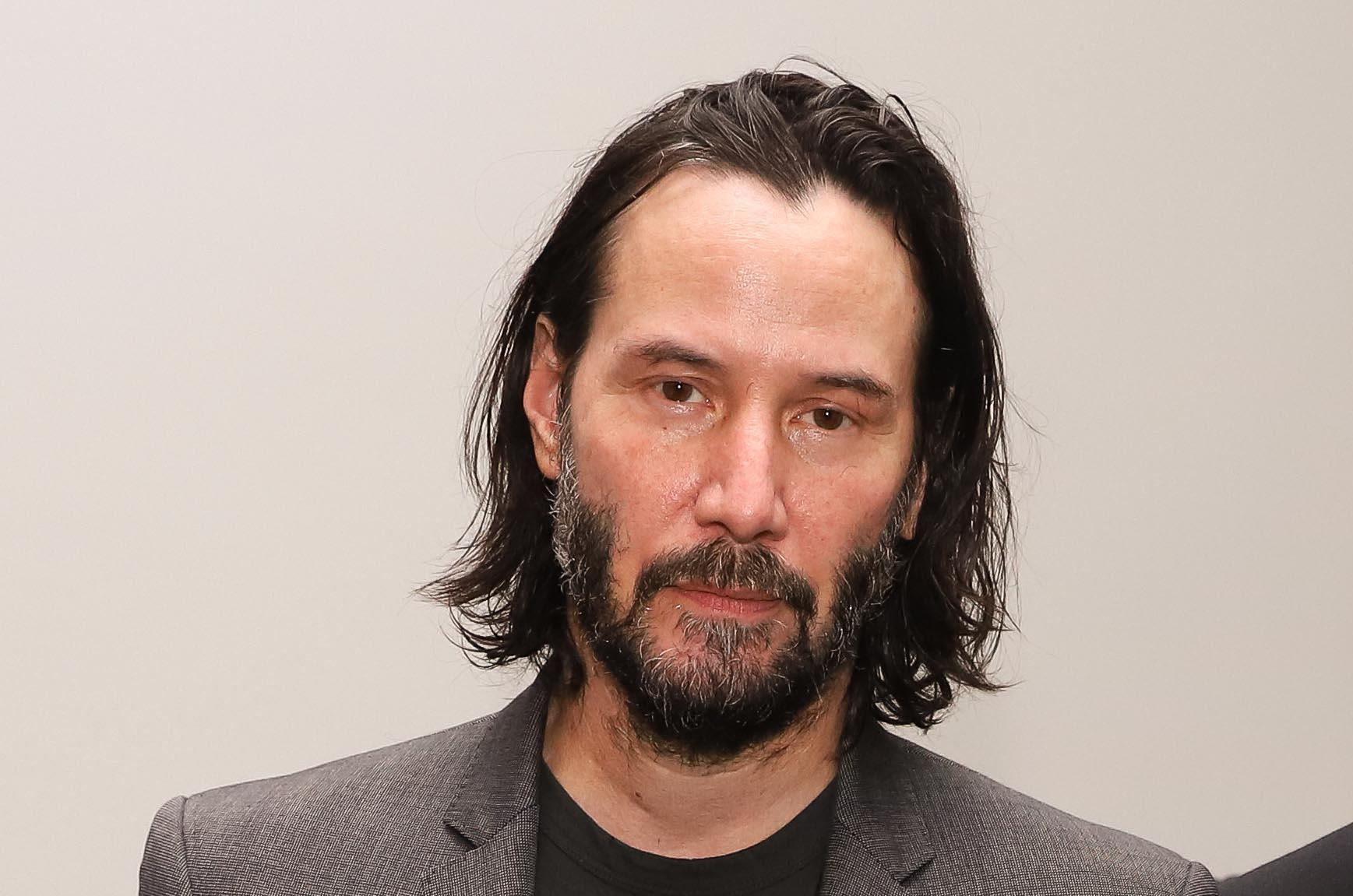 File:Reunião com o ator norte-americano Keanu Reeves (40564290483 ...