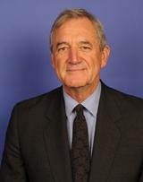 Rick Nolan 113th Congress.jpg