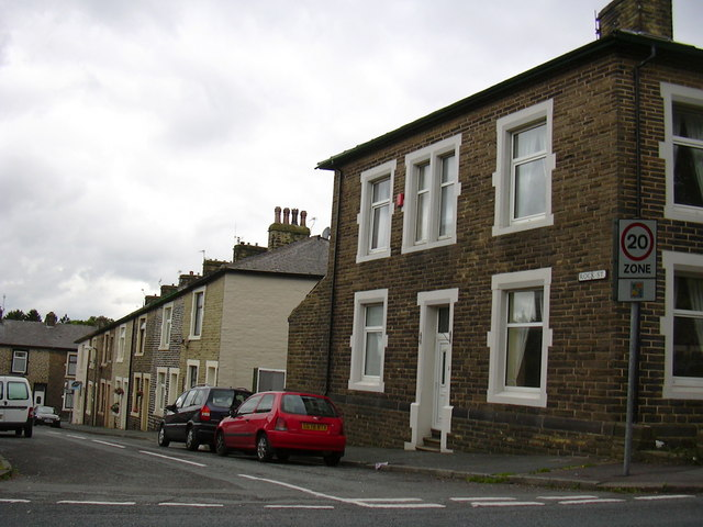 File:Rock Street - geograph.org.uk - 491149.jpg