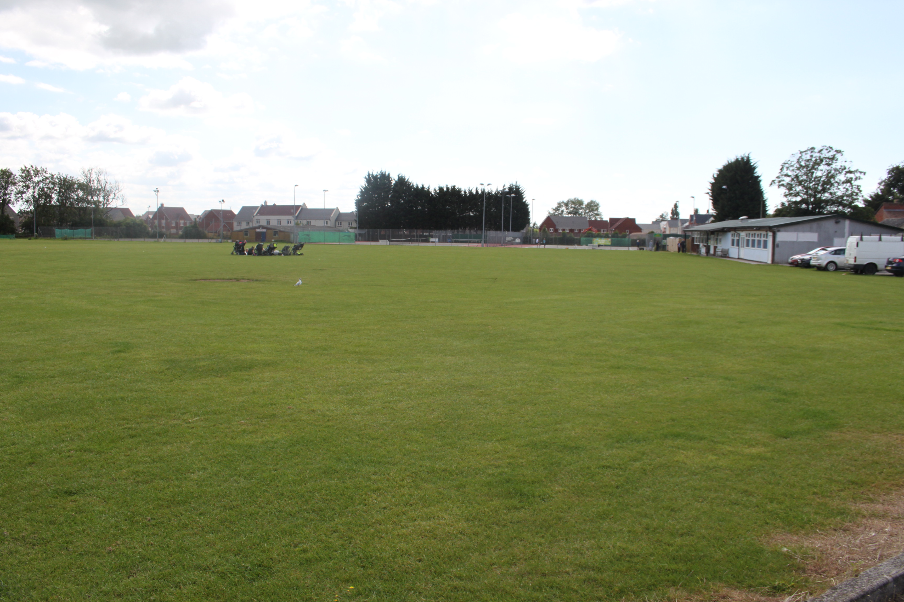 cricket road Fleet road, aldershot, gu11 2et the army cricket association (aca) serves as the governing body for cricket within the army and has two principal,.