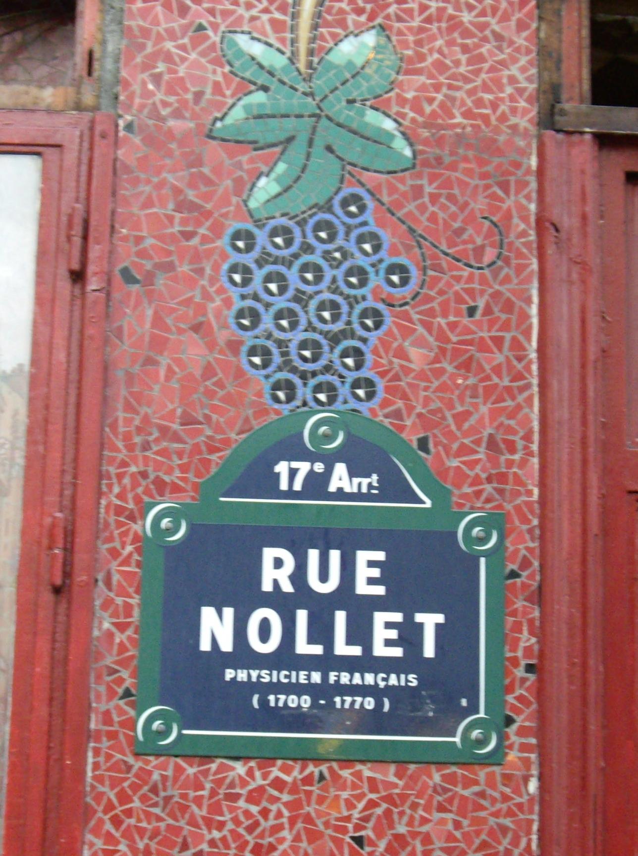 file rue nollet paris wikimedia commons
