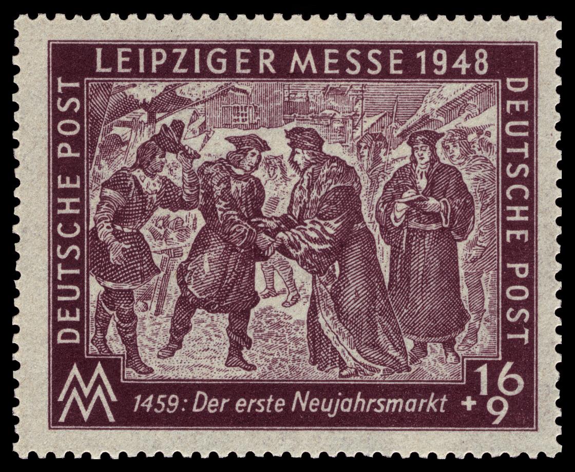 Dateisbz 1948 198 Leipziger Herbstmessejpg Wikipedia