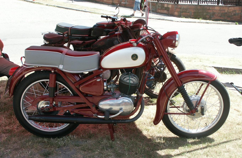 Shl Motorcycle Wikiwand