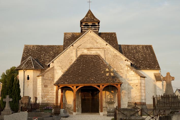 Saint-Remy-sous-Barbuise-PM 48009.jpg