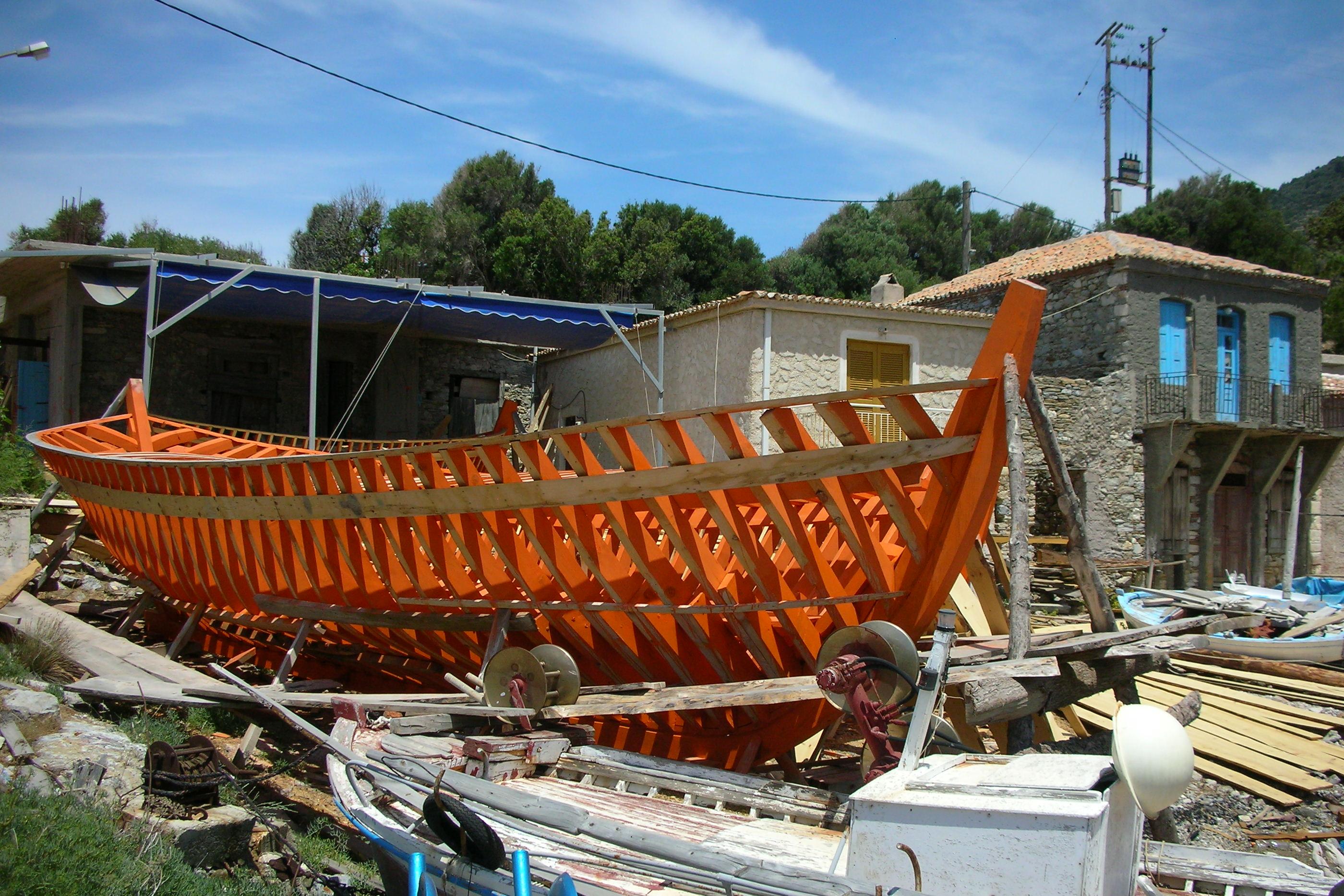 Samos Agios Isidoros 005.jpg