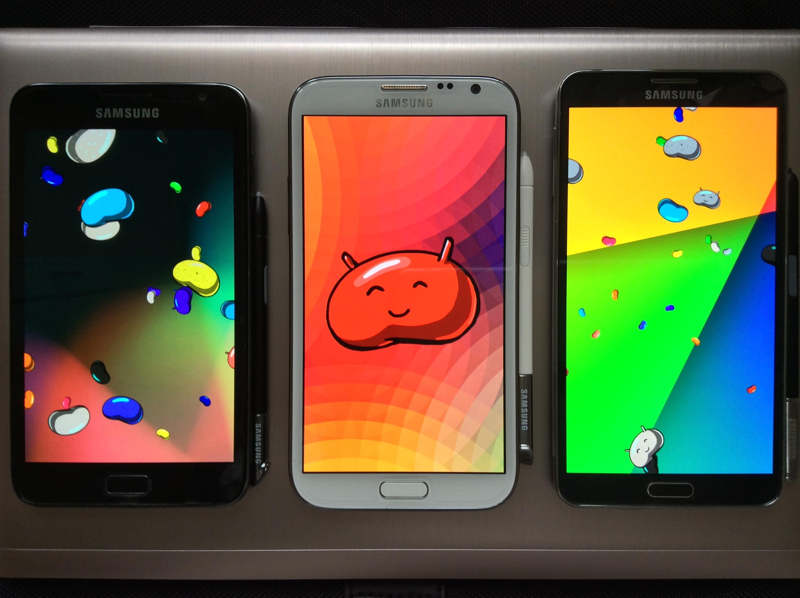 ndroidsmartphones