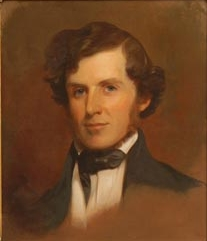 Samuel Phillps Lee