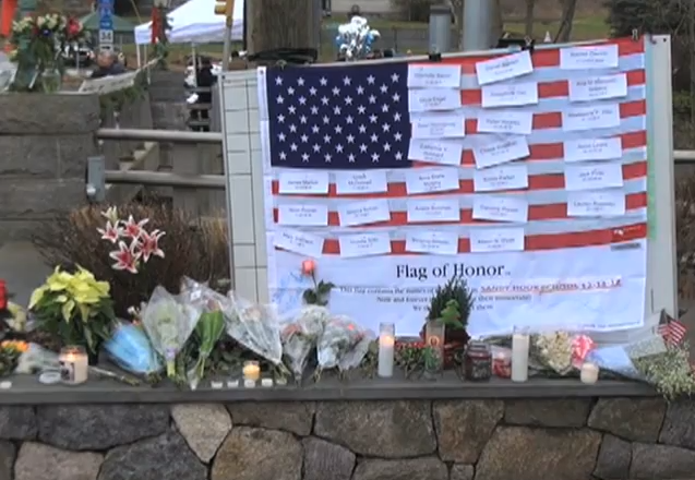 File:Sandy Hook Memorial.PNG