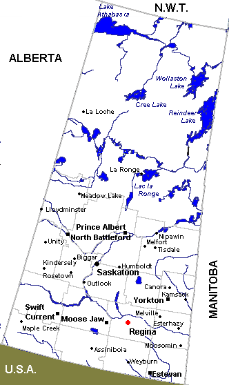 http://upload.wikimedia.org/wikipedia/commons/6/64/Saskmap2.png