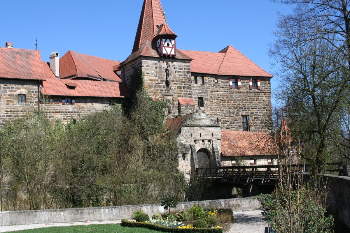 list of castles in bavaria military wiki fandom powered by wikia. Black Bedroom Furniture Sets. Home Design Ideas