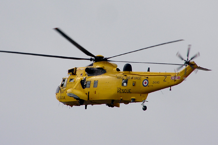 Airbus Helicopters  Wikipédia