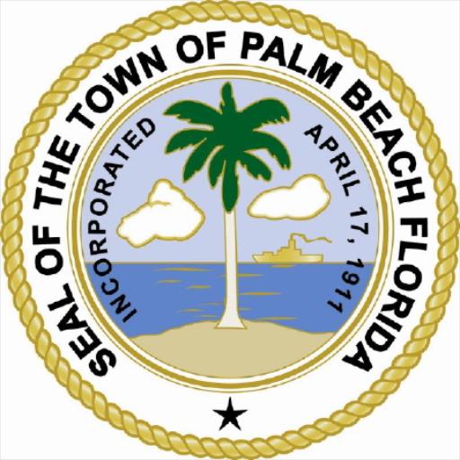 Palm Beach To Avalon Walk