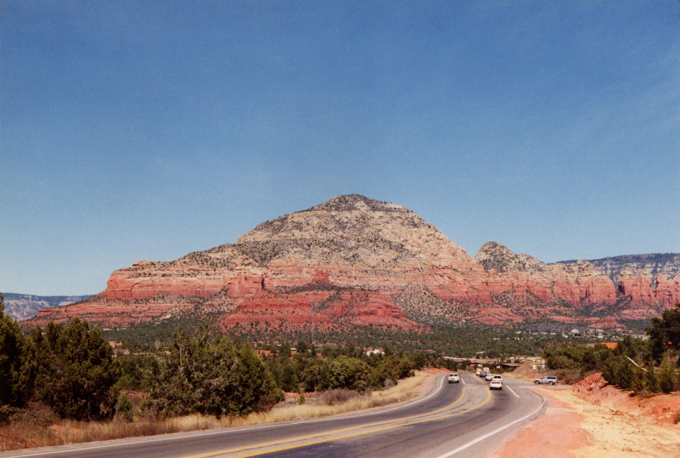 Sedona Az Pictures Posters News And Videos On Your