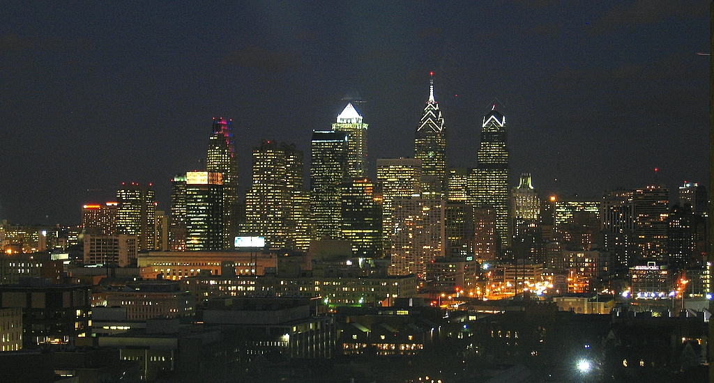 Skyline_of_Philadelphia.jpg