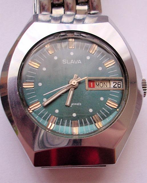 Самые известные часовые бренды Японии