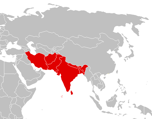 File:South-Asia-map.PNG - Wikimedia Commons