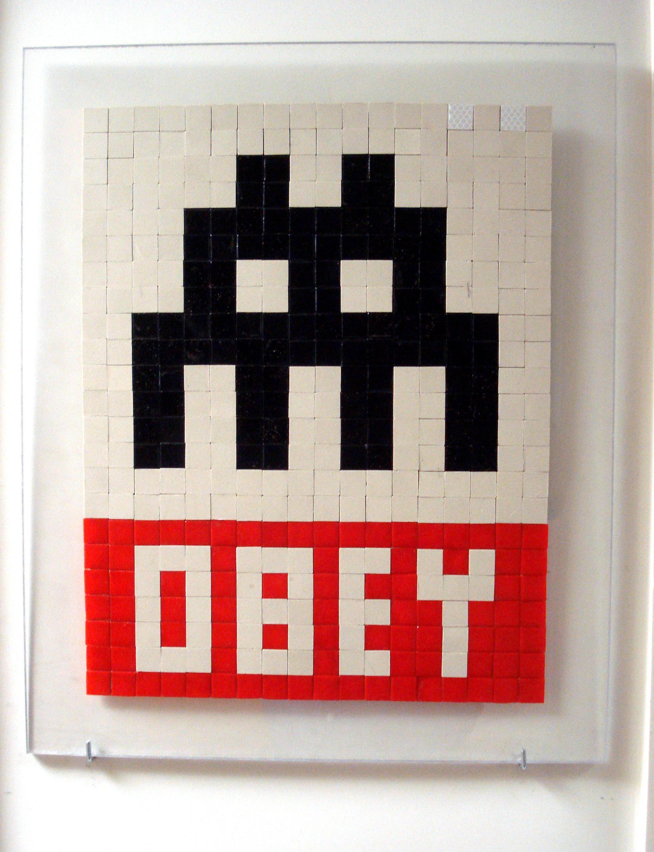 File:Space Invaders Obey.jpg