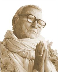 Sridhara-deva-goswami.jpg