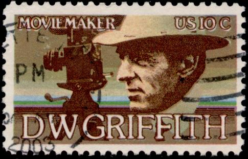 Stamp_US_1975_10c_Griffith.jpg