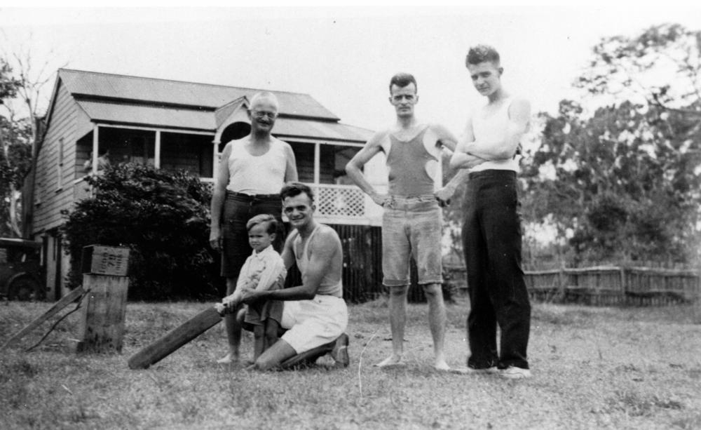 weber family q manual australia
