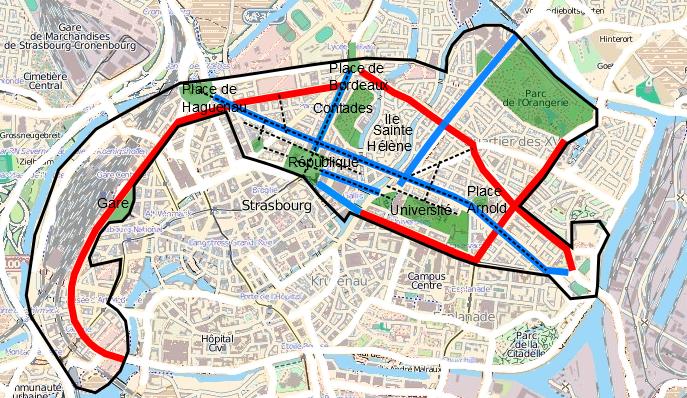 Plan Cul à Montpellier Et Rencontre Adulte Languedoc-Roussillon