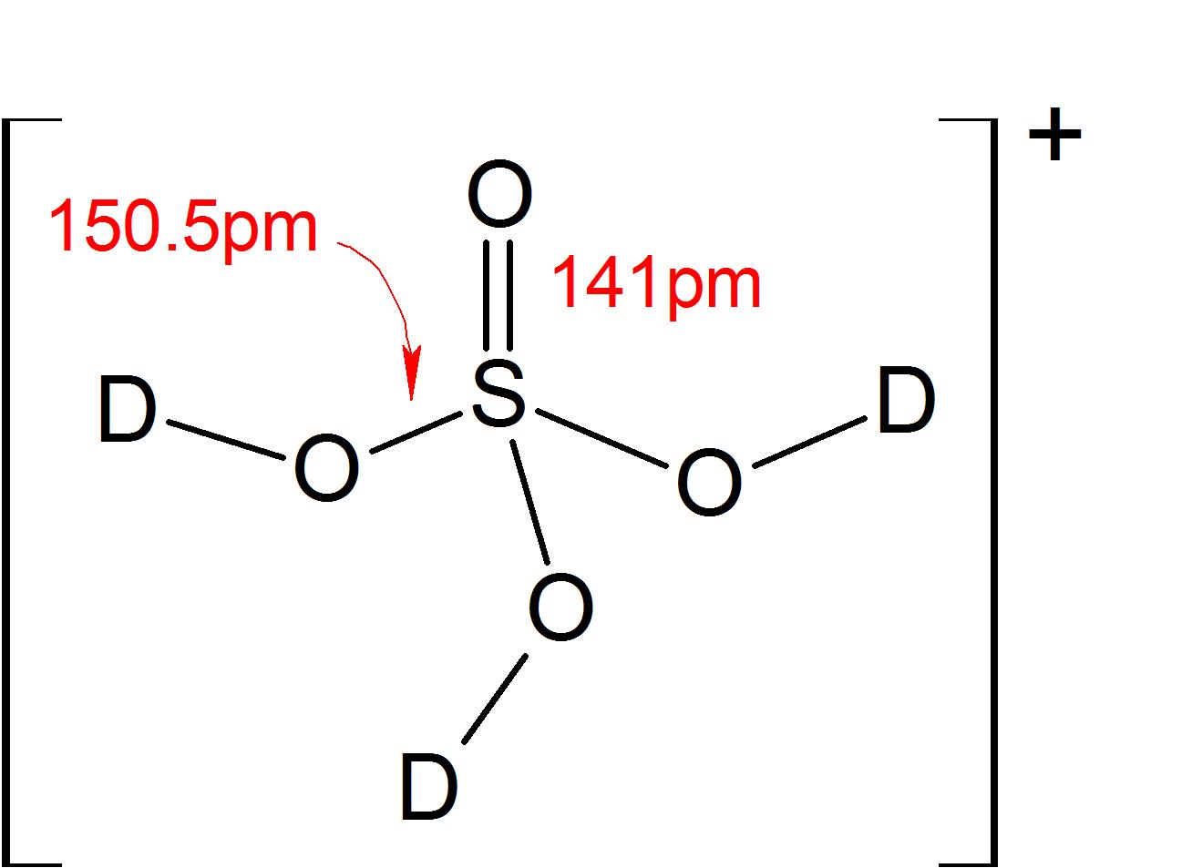 Sulfuric acid burns sulfuric acid wikipedia