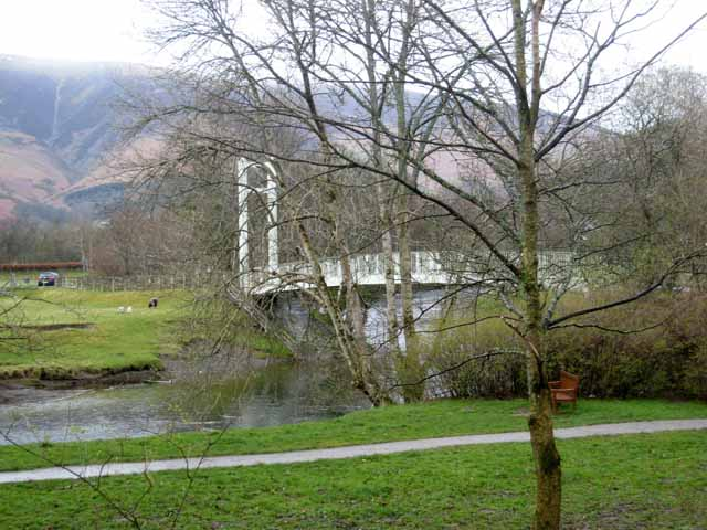 File:Suspension bridge over the River Derwent - geograph.org.uk - 759862.jpg
