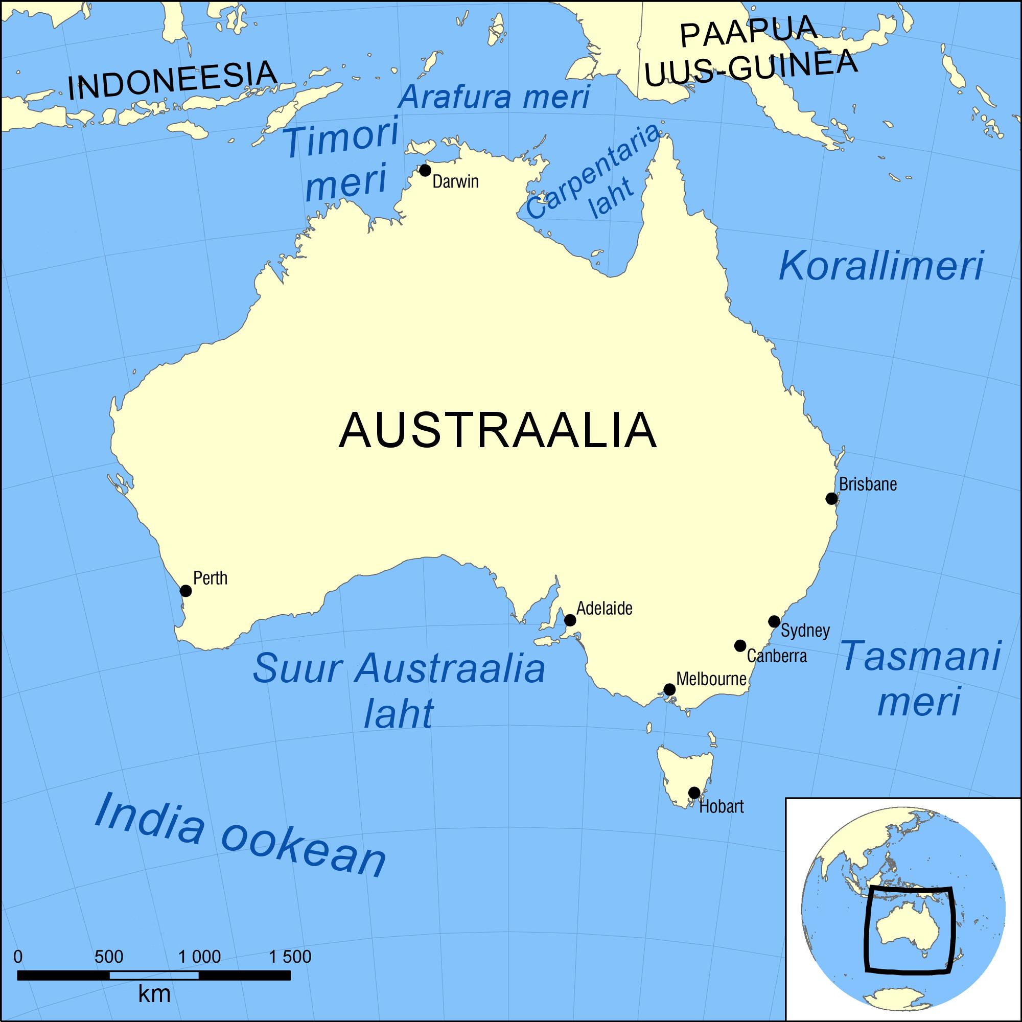The Great Australian Birthday Cake Book Torrent