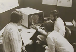 1976 The beginning of flexible computing in pu...