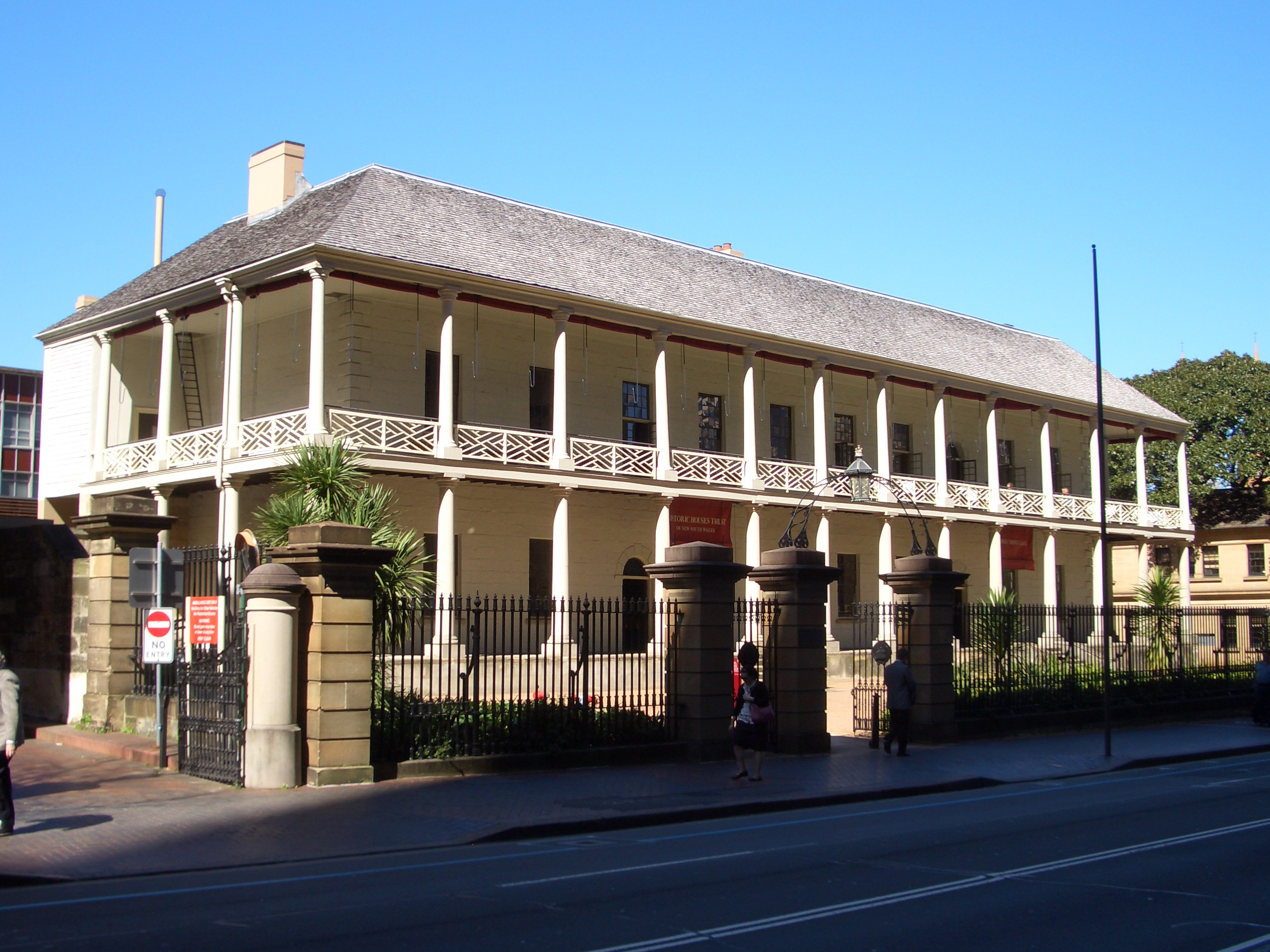 Sydney Mint - Wikipedia