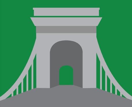 Budapest Open Access Initiative ile ilgili görsel sonucu