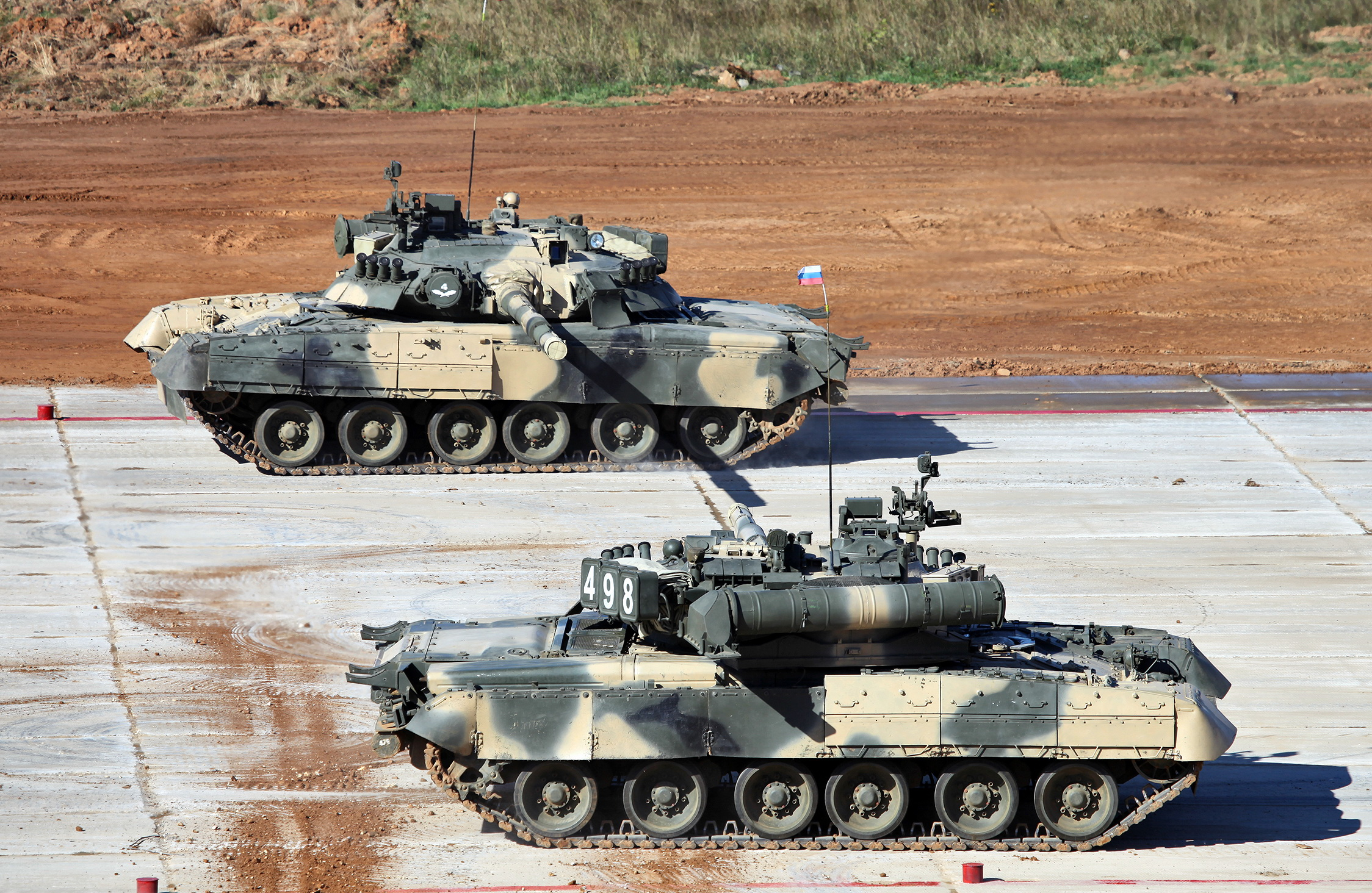 http://upload.wikimedia.org/wikipedia/commons/6/64/T-80U_-_TankBiathlon2013-15.jpg?uselang=ru