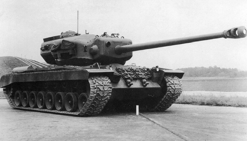 T29_Heavy_Tank.png