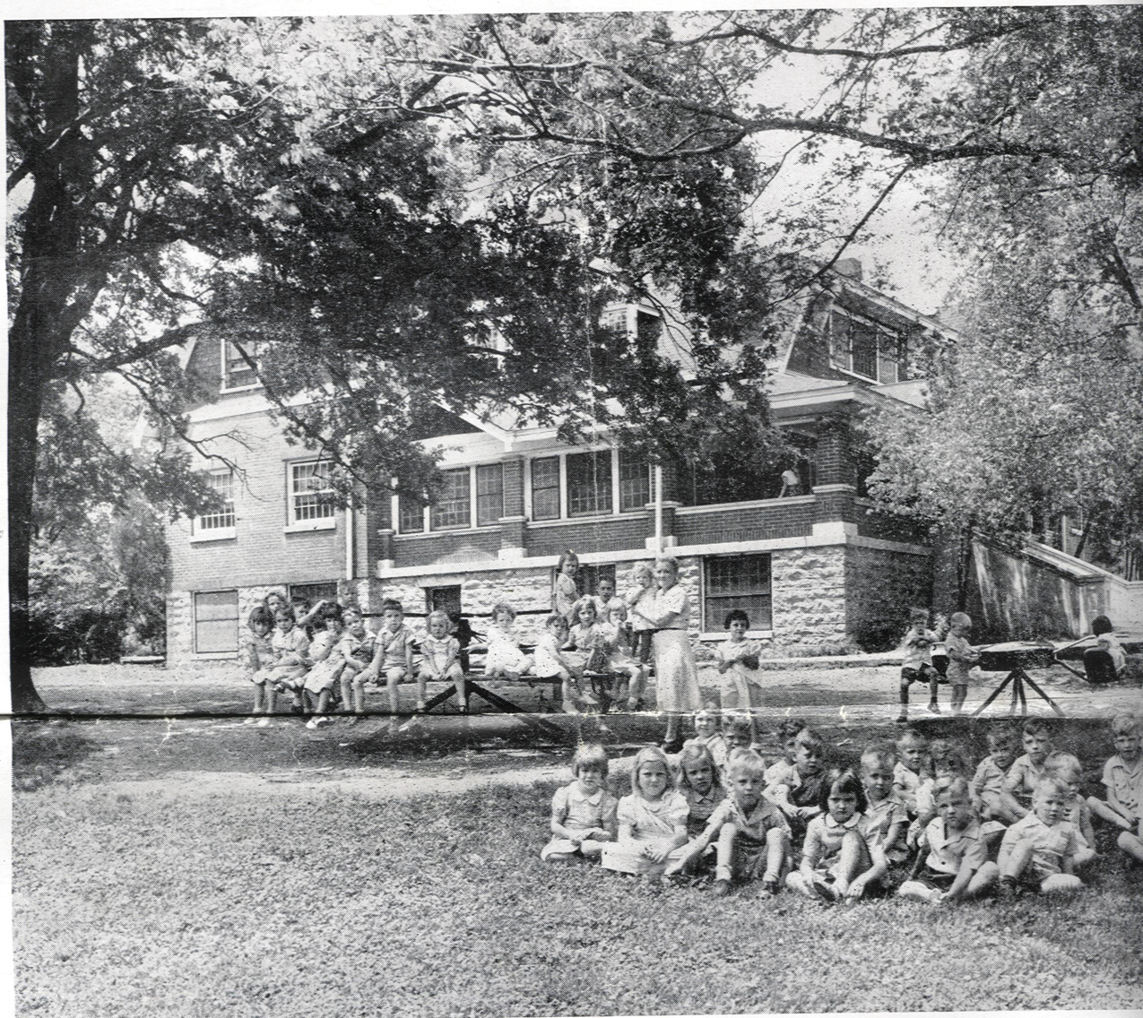 File:TBCH Original Orphanage.jpg - Wikimedia Commons