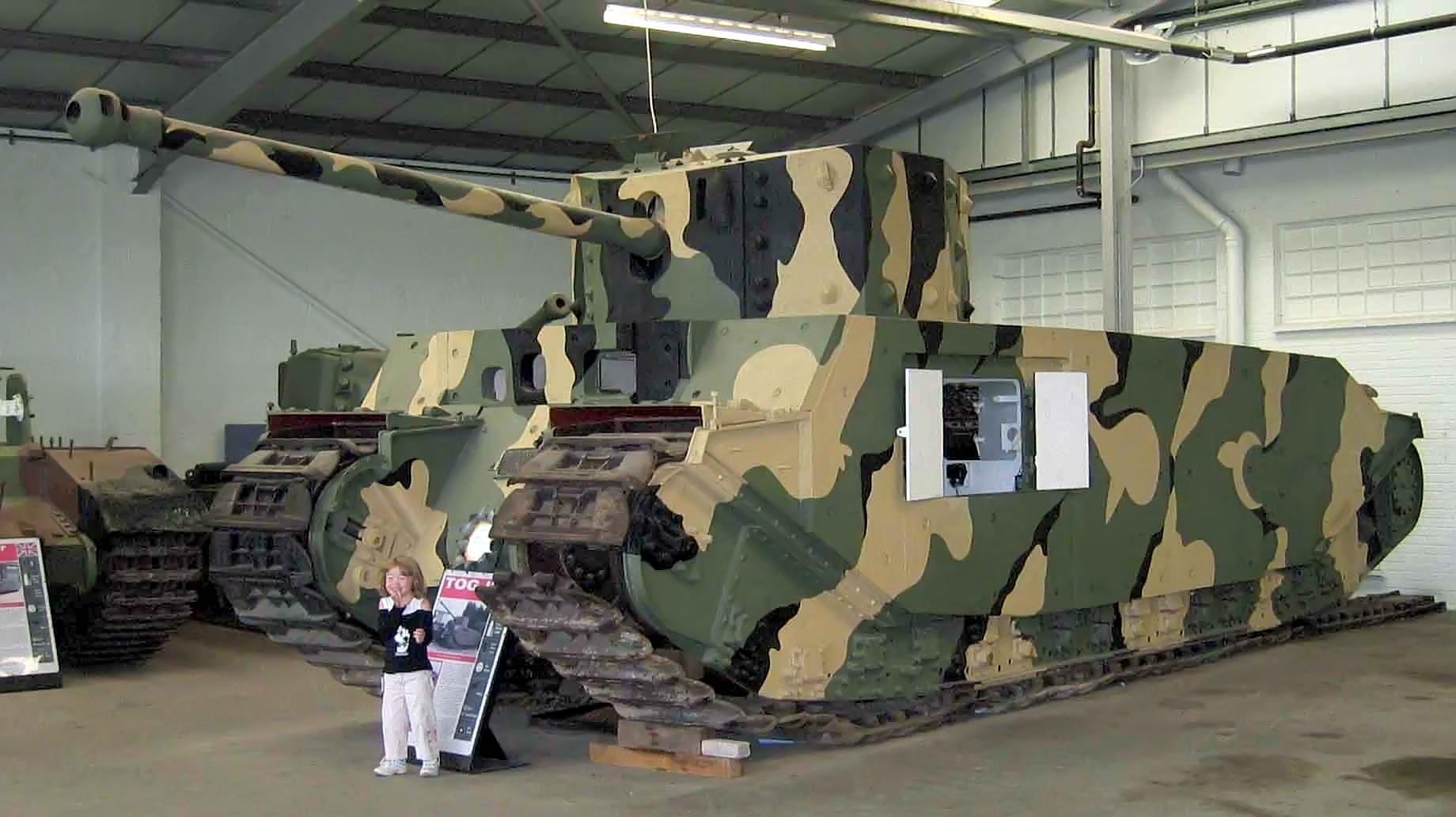 TOG2_Tank_Bovington.jpg