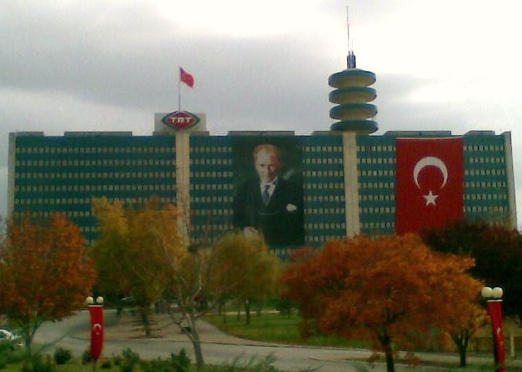 File:TRT Ankara.jpg - Wikimedia Commons