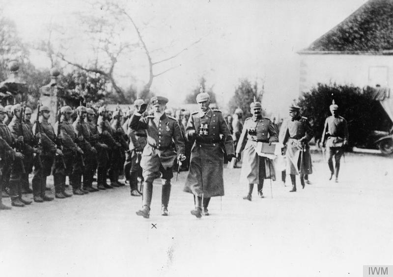 File:The Imperial German Army during the First World War Q53401 jpg