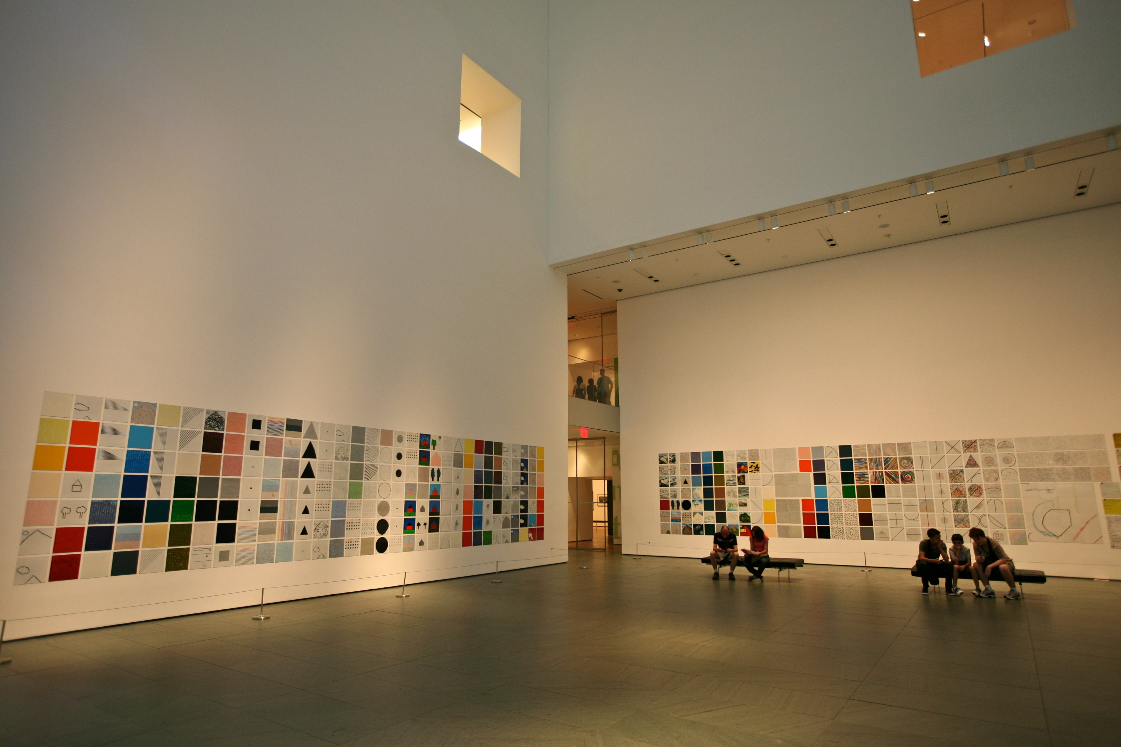 file the museum of modern arts new york 5907606980 jpg wikimedia commons. Black Bedroom Furniture Sets. Home Design Ideas