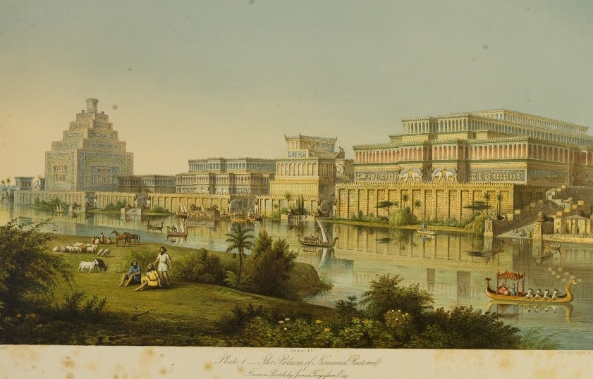 The Palaces at Nimrud Restored.jpeg