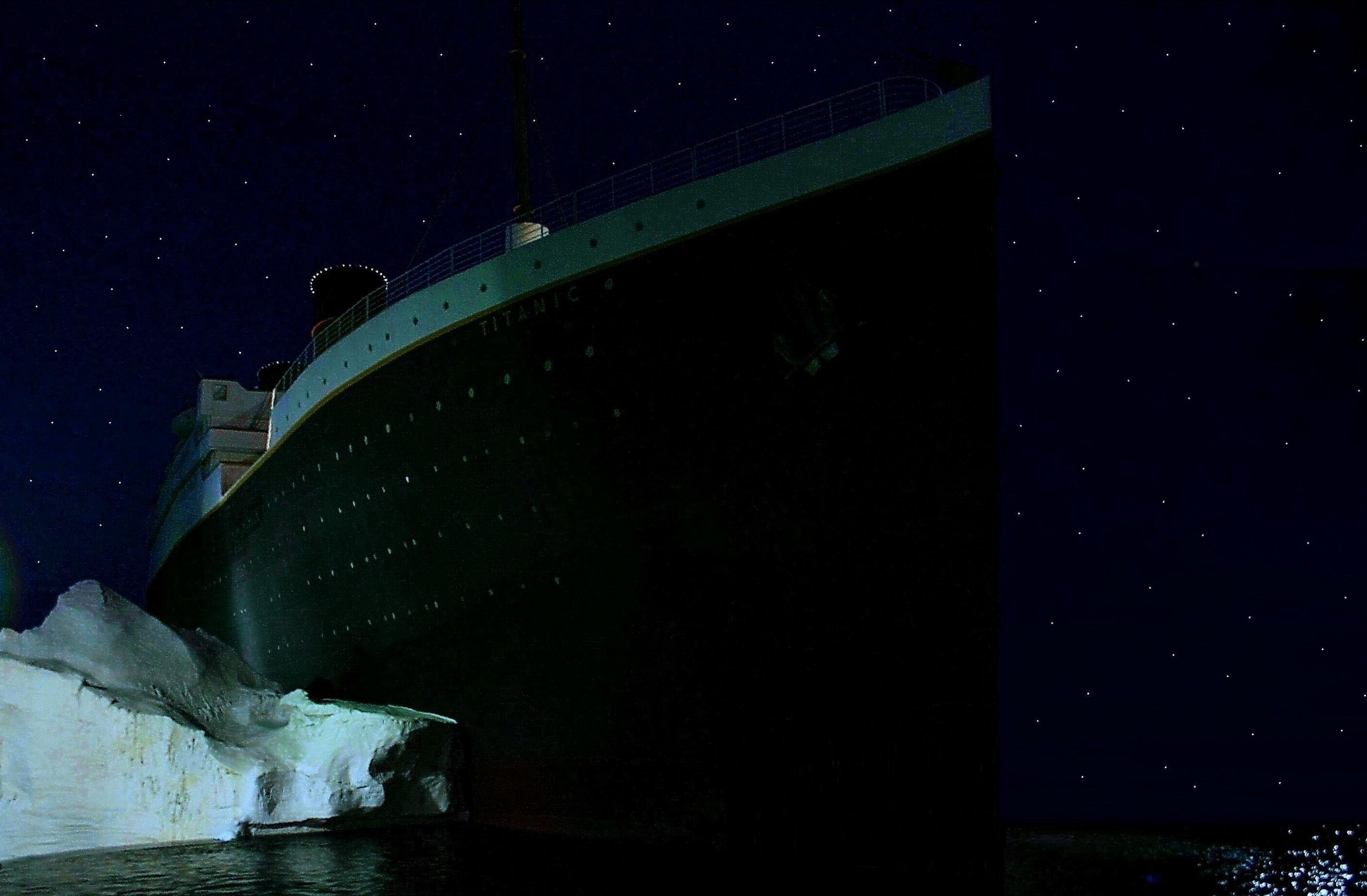 Титаник спасенные люди фото продажа гаражей