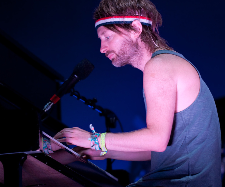 File:Thom Yorke Atoms For Peace Fuji Rock (cropped).jpg - Wikimedia Commons