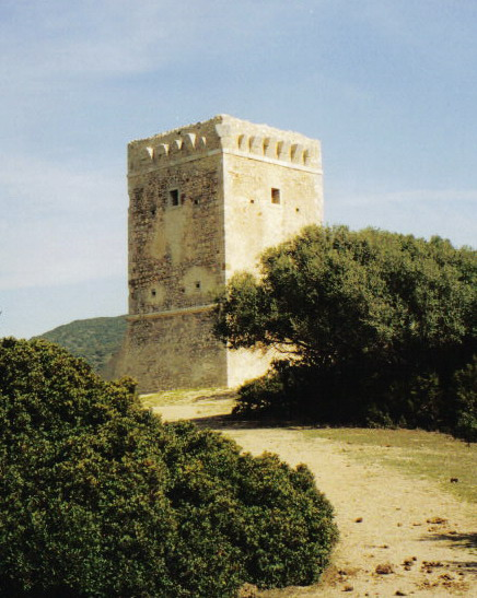 Torre di Collelungo2