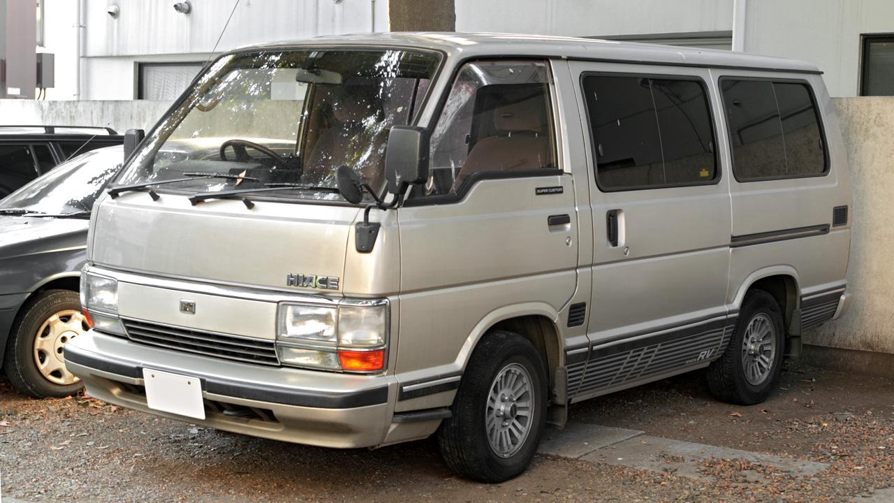 File toyota hiace 50 wagon 001 jpg