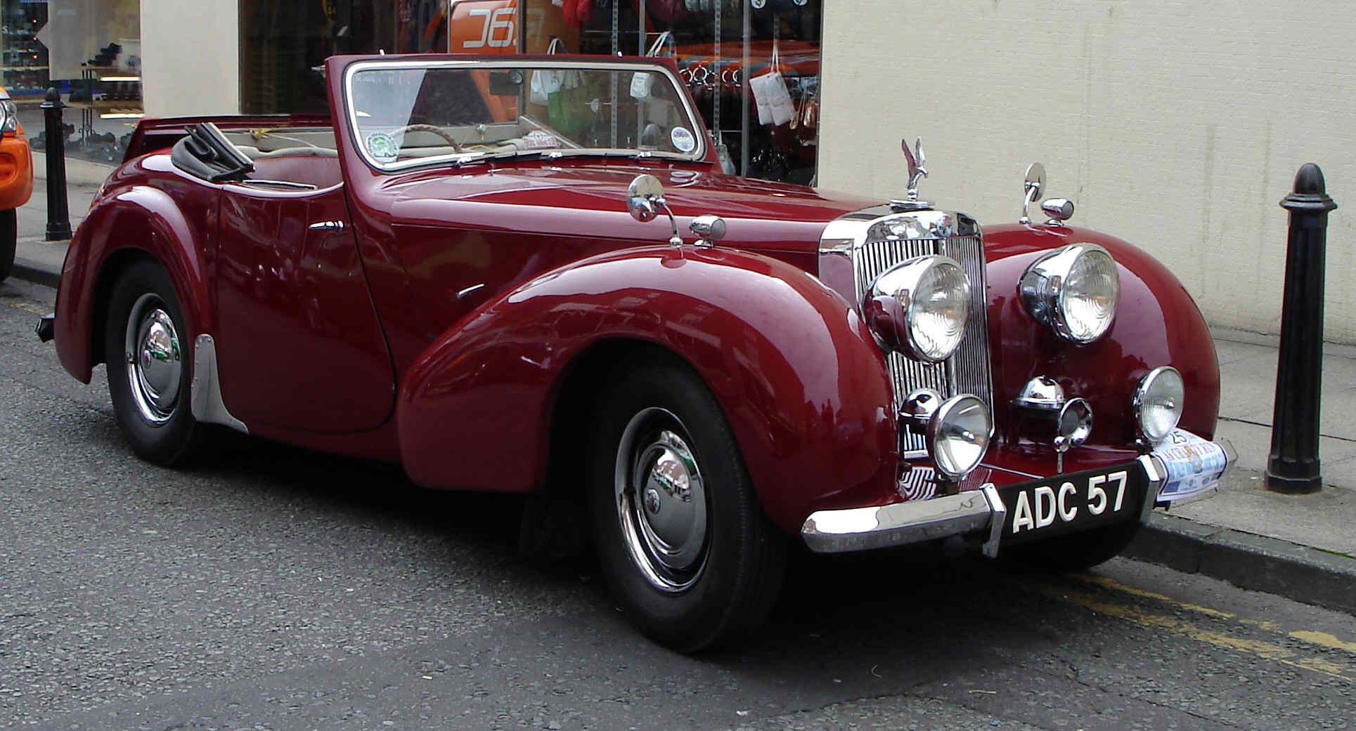 Automobile Italia Used Cars