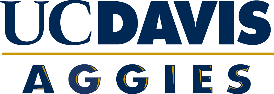 Image result for uc davis aggies