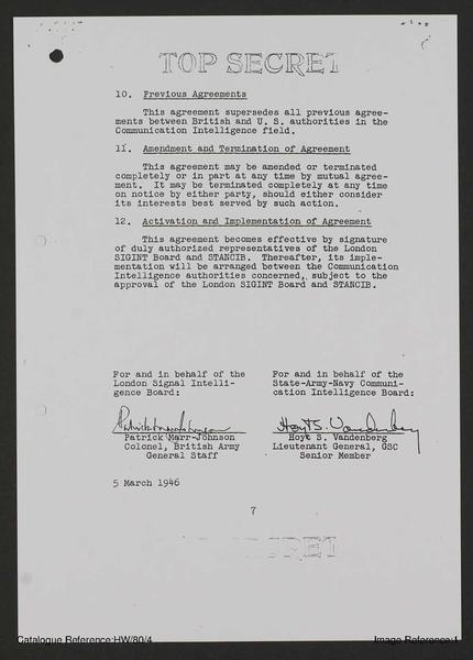 Fileukusa Agreement 1946g Wikimedia Commons