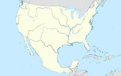 FileUSAMEXICOMAPPNG Wikimedia Commons - Mexico and us map